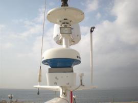 Radar Brackets